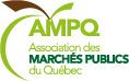 Association des marchés publics du Québec