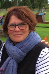 Isabelle Matte