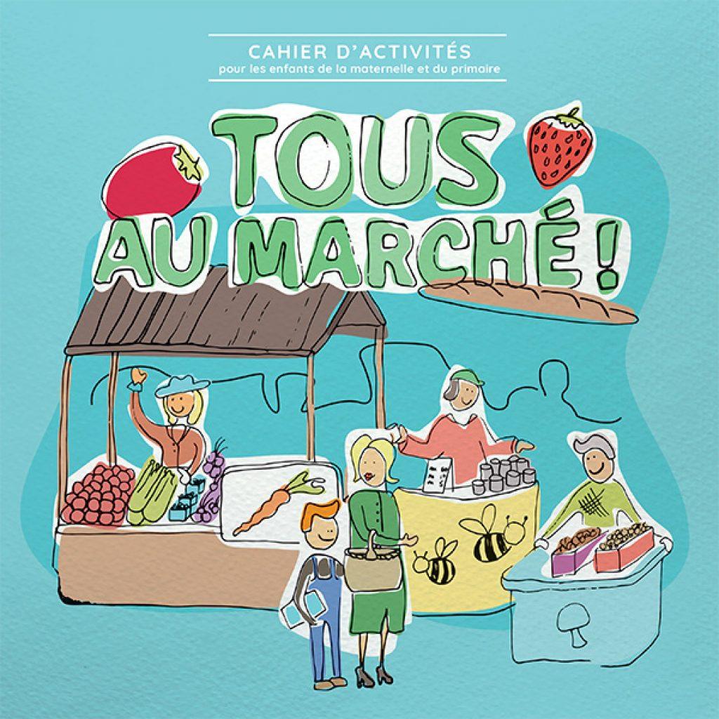 ampq-tous_au_marche-preview